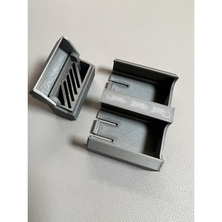 SONYバッテリーNP-FZ100セット(バッテリー/充電器)