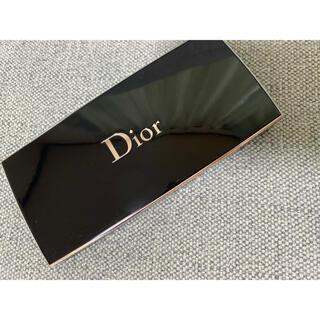 Christian Dior - ディオール カラーデザイナーパレット