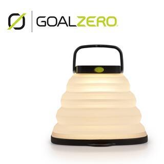 ゴールゼロ(GOAL ZERO)のGoal Zero Crush Light CHROMA ゴールゼロ LED(ライト/ランタン)