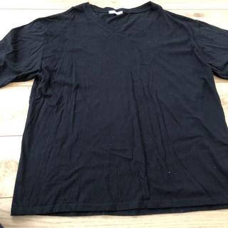ディーホリック(dholic)のDHOLIC トップス(Tシャツ(長袖/七分))