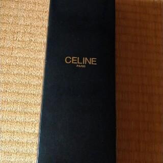 celine - セリーヌ CELINE シャツ