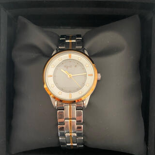 アニエスベー(agnes b.)のアニエスべー 時計(腕時計)