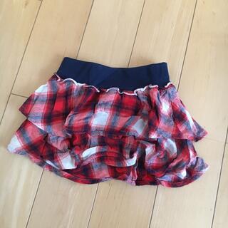 ベビーギャップ(babyGAP)のスカート    GAP 80(スカート)