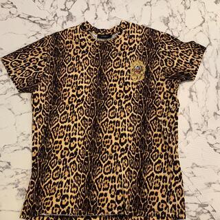 ジバンシィ(GIVENCHY)のジバンシィ tシャツ(Tシャツ/カットソー(半袖/袖なし))