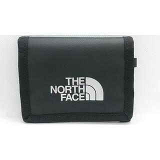 ザノースフェイス(THE NORTH FACE)のTHE NORTH FACE ノースフェイス コインケース 小銭入れ(コインケース/小銭入れ)