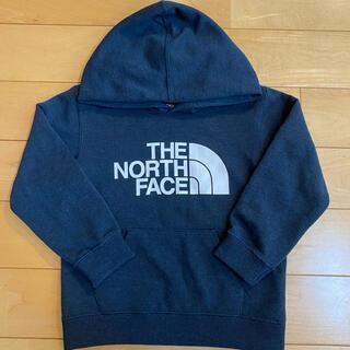 THE NORTH FACE - ノースフェイス パーカー 110