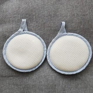 洗たくマグちゃん 中古品 2個セット(洗剤/柔軟剤)
