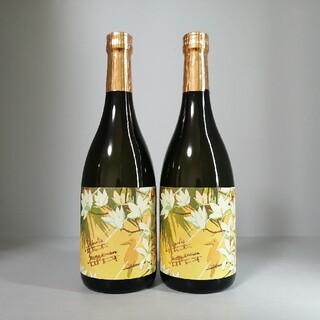 国分酒造 芋焼酎 サニークリーム 720ml 2本セット(焼酎)