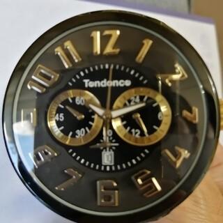 テンデンス(Tendence)の入手困難品 テンデンスカリバー(腕時計(アナログ))