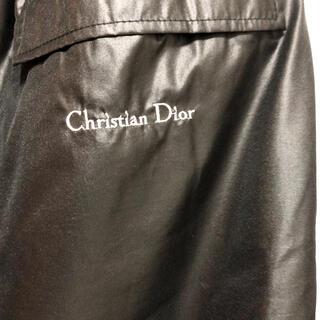 クリスチャンディオール(Christian Dior)のDior(その他)