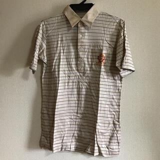 ダンロップ(DUNLOP)の【ゴルフ】ポロシャツ JAPAN OPEN GOLF  CHAMPIONSHIP(ポロシャツ)