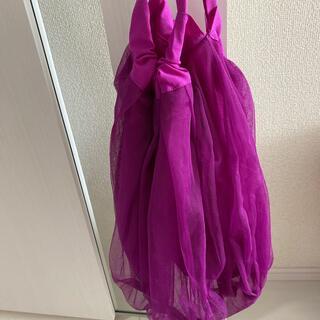カスタネ(Kastane)のKastane 鞄(ショルダーバッグ)