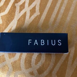 ファビウス(FABIUS)のコンシーラー(コンシーラー)