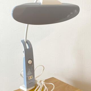 カリモクカグ(カリモク家具)のカリモク LEDスタンドライト ディズニーシンデレラ(その他)