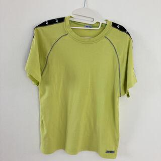 YONEX - ヨネックス ティシャツ ウェア