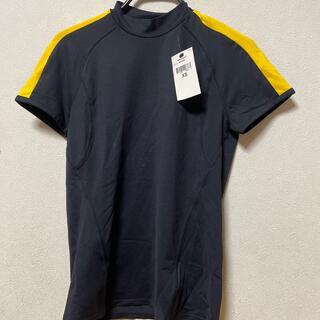 ラルフローレン(Ralph Lauren)のsatomi様専用ラルフローレンゴルフ ティシャツ   ブラック  サイズ XS(ウエア)