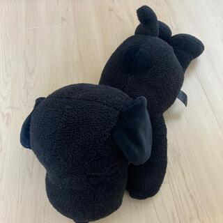UNIQLO - 【最終販売・お値下げ】KAWS×PEANUTS★Mサイズ