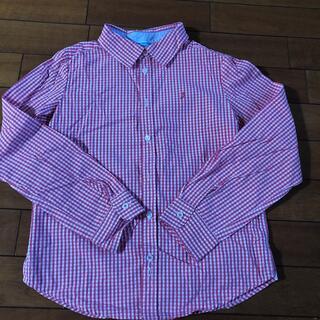 Jacadi - jacadi シャツ 140サイズ