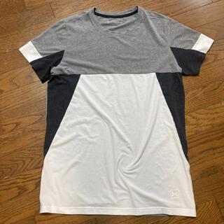 UNDER ARMOUR - アンダーアーマー UNDER ARMER Tシャツ 2XL