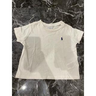 ラルフローレン(Ralph Lauren)のラルフローレン Tシャツ(シャツ/カットソー)
