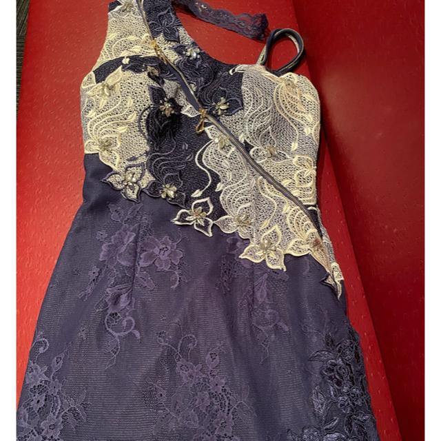 人気キャバドレス💗 レディースのフォーマル/ドレス(ミニドレス)の商品写真