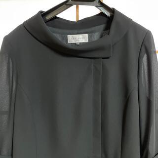 アオキ(AOKI)のAOKI ブラックフォーマル(礼服/喪服)