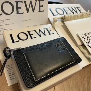 LOEWE - LOEWE  ロエベ フラグメントケース