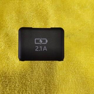 ダイハツ - 新品!ダイハツ純正USBポート