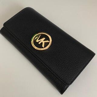 Michael Kors - マイケルコース☆長財布