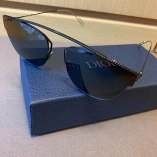 ディオールオム(DIOR HOMME)の正規 新品 20SS DIOR ディオール サングラス 眼鏡 メガネ(サングラス/メガネ)
