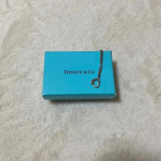 Tiffany & Co. - Tiffany ブレスレット