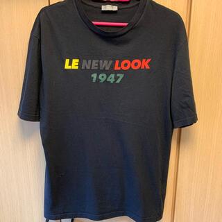 ディオールオム(DIOR HOMME)の正規 18SS Dior Homme ディオールオム BEE 蜂 Tシャツ(Tシャツ/カットソー(半袖/袖なし))