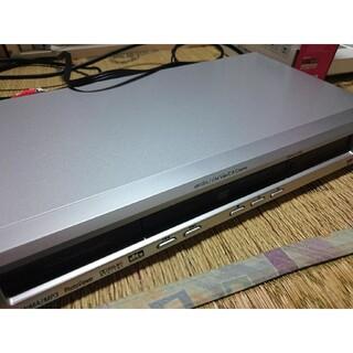 Pioneer - パイオニア DVDプレーヤー DV-484