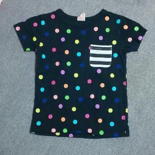 ジャム(JAM)の中古  JAM  Tシャツ  130(その他)