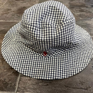 POLO RALPH LAUREN - レディース ポロスポーツ バケットハット 帽子