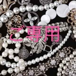 美品❗️照り照り❗️ベリテ❣️D1.00ct フルエタニティプラチナダイヤリング(リング(指輪))