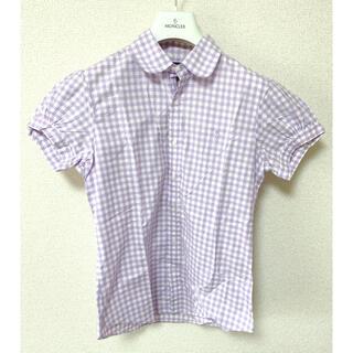 ラルフローレン(Ralph Lauren)の即購入可!! 正規品 RALPH LAUREN SPORT シャツ★(ポロシャツ)