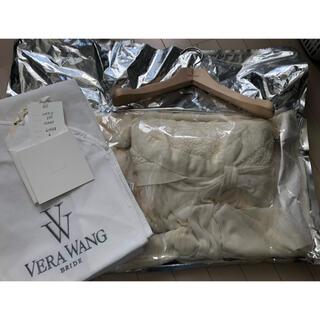 ヴェラウォン(Vera Wang)のVera Wang Dylan US6 ヴェラウォン (ウェディングドレス)
