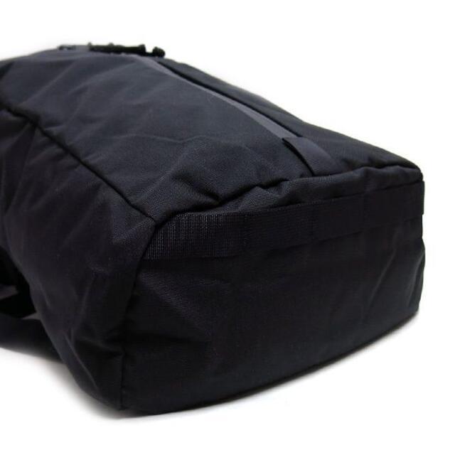MYSTERY RANCH(ミステリーランチ)の新品 MYSTERY RANCH EX URBAN ASSAULT バックパック メンズのバッグ(バッグパック/リュック)の商品写真