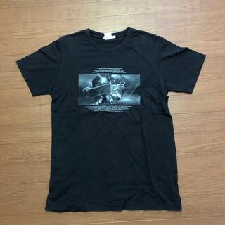 UNIQLO - UNIQLO ガンダム Tシャツ サイズL
