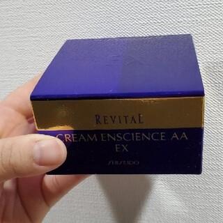 リバイタル(REVITAL)のREVITAL クリームエッセンス(フェイスクリーム)