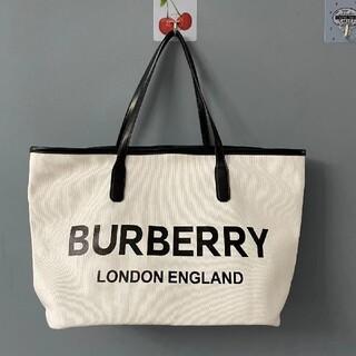 バーバリー(BURBERRY)のvip限定-ショルダーバッグ2個9800円-108078(その他)