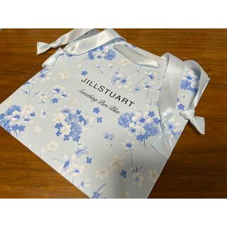 ジルスチュアート(JILLSTUART)の☆JILLSTUART 紙袋☆(その他)