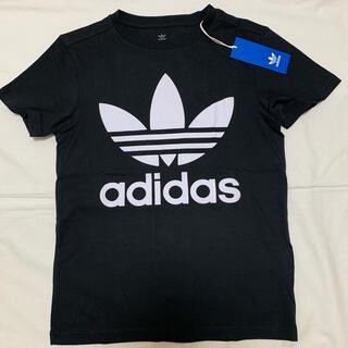 adidas - 新品 アディダス オリジナルス 半袖 Tシャツ 150 コットン100%