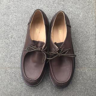 カスタネ(Kastane)のkastane カスタネ ローファー(ローファー/革靴)