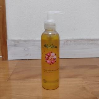 Melvita - クレンジングオイル