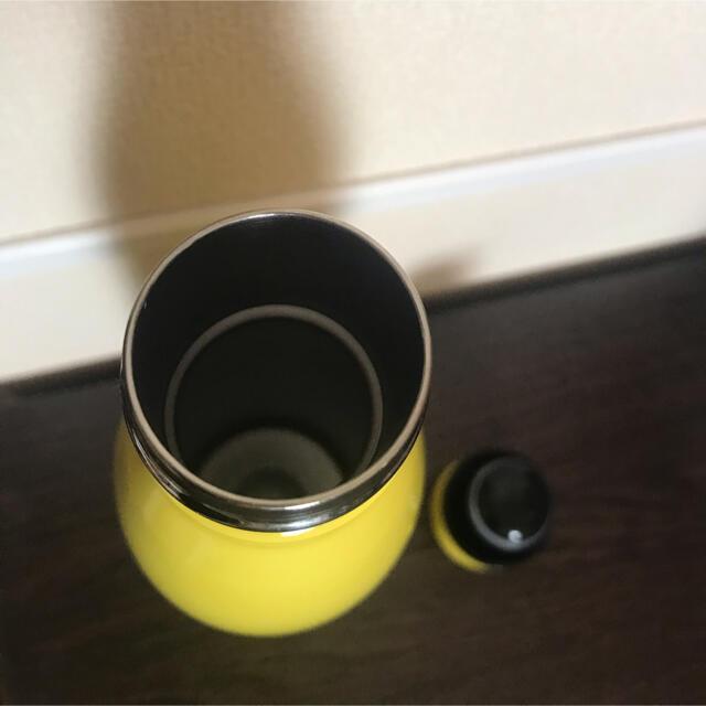 Starbucks Coffee(スターバックスコーヒー)のスターバックス*Swell*Curtis Kuligコラボタンブラー 北米限定 エンタメ/ホビーのコレクション(その他)の商品写真