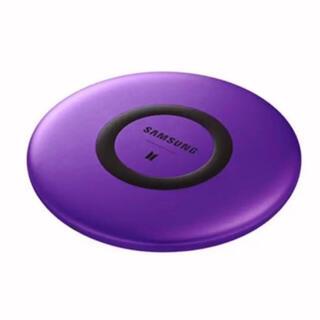 ボウダンショウネンダン(防弾少年団(BTS))のGalaxy Buds+ BTS Edition  ワイヤレス充電器(ヘッドフォン/イヤフォン)