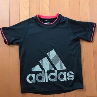 adidas - Tシャツ 160cm(adidas)