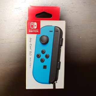 ニンテンドースイッチ(Nintendo Switch)の任天堂 switch joy-con(その他)